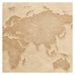 15476_1_other_wallpapers_world_continent_map