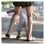 Backless pants: Yay or Nay