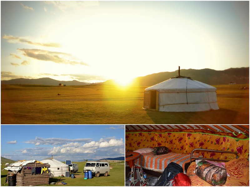 Mongolie7