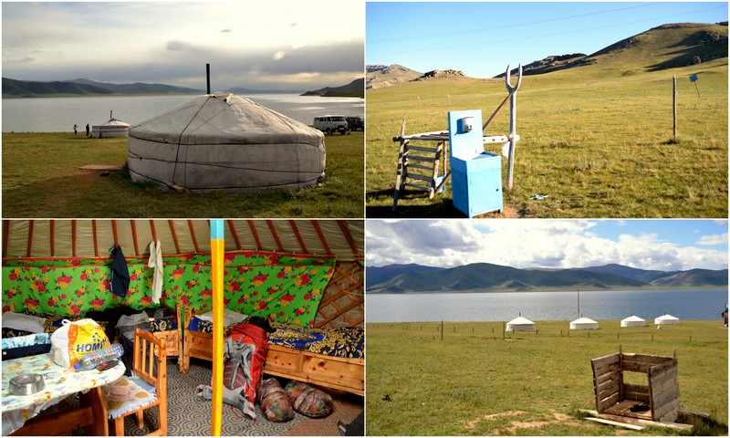 Mongolie9