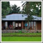 Places we call Home - Sri Lanka