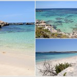 Little Salmon Bay – Rottnest Island