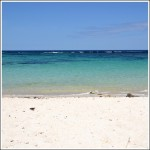 Impressions of Rottnest Island